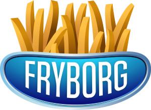 fryborg_box_logo