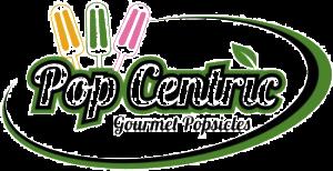 popcentric logo